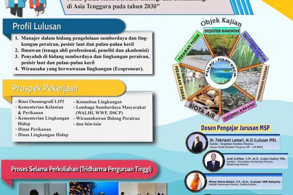 brosur HMJ MSP 1 new